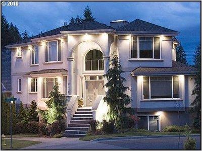 Beaverton OR Single Family Home For Sale: $949,000