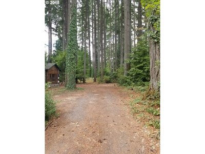 Hillsboro Residential Lots & Land For Sale: 425 SE 26th Ave