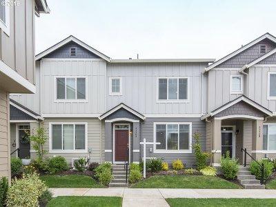Sherwood Single Family Home For Sale: 21753 SW Berkshire Ter