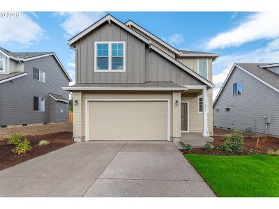 Newberg, Dundee, Lafayette Single Family Home For Sale: 3950 N Grace Dr