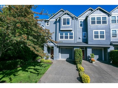 West Linn Single Family Home For Sale: 2237 Saint Moritz Loop