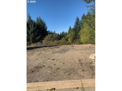 Happy Valley Residential Lots & Land For Sale: 11426 SE Norwood Loop #66