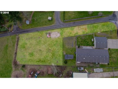 Sweet Home Residential Lots & Land Pending: 1354 Clark Mill (Next To)