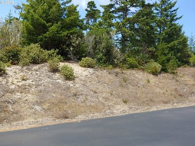 Florence Residential Lots & Land For Sale: Dunewood Dr #54
