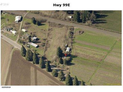 Aurora Farm & Ranch Pending: 20567 Highway 99e