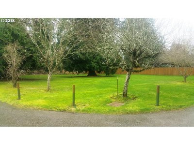 Gresham Residential Lots & Land For Sale: 1300 SE 282nd Ave