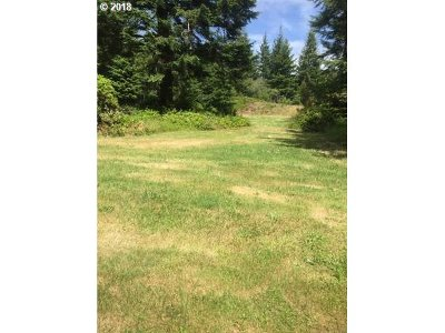 Florence Residential Lots & Land For Sale: Clear Lake Rd