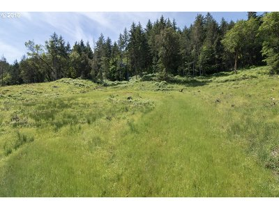 Roseburg Residential Lots & Land For Sale: 305 Madera Ln #2
