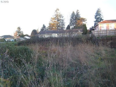 Residential Lots & Land For Sale: 1007 Ruth Ln