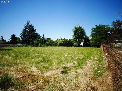 Salem Residential Lots & Land For Sale: 4165 Lancaster Dr NE