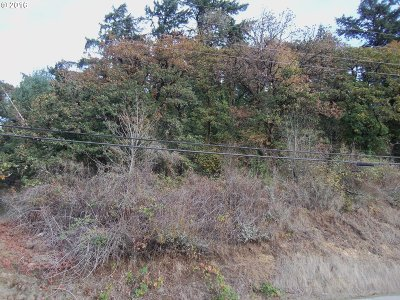 Springfield Residential Lots & Land For Sale: 3 Rd