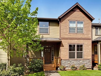 Single Family Home For Sale: 9061 SW Soprano Ln