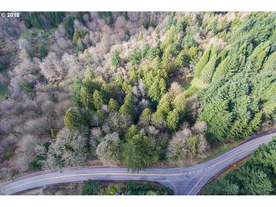 Sherwood Residential Lots & Land For Sale: 22980 SW Chapman Rd