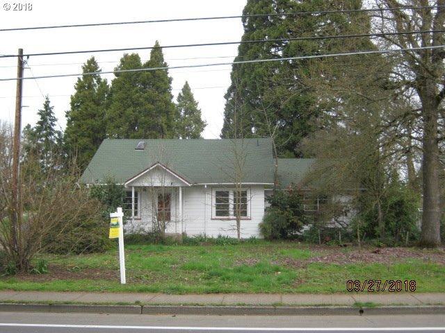 3911 Royal Ave, Eugene, OR | MLS# 18549295 | Eugene Oregon