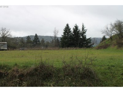 Hucrest Residential Lots & Land For Sale: 2240 NW Merle Ave