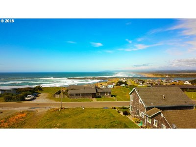 Bandon Residential Lots & Land For Sale: 7th St_ocean SW