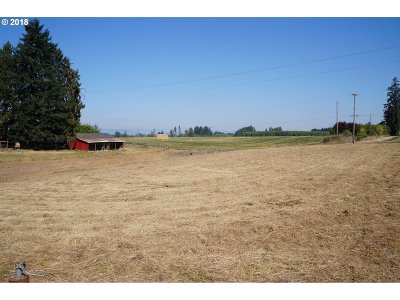Newberg, Dundee, Mcminnville, Lafayette Residential Lots & Land For Sale: NE Grandhaven Dr