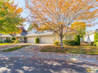 Vancouver WA Condo/Townhouse For Sale: $319,950