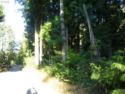 Molalla, Mulino Residential Lots & Land Pending: Wave Rd