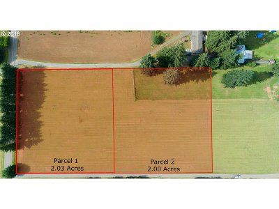 Residential Lots & Land For Sale: 13860 SE 362nd Ave