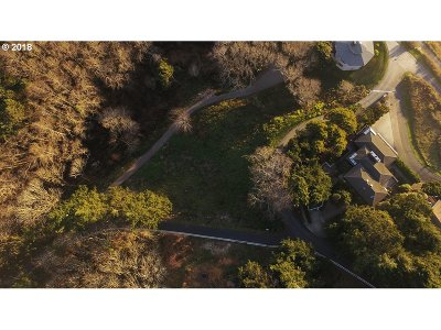 Brookings Residential Lots & Land For Sale: Deer Park