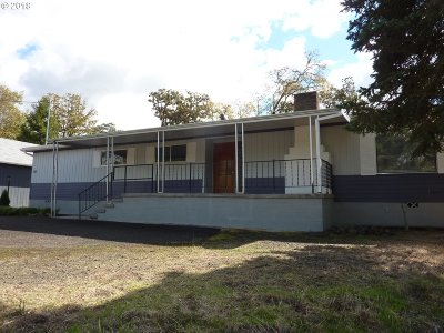 Winchester Single Family Home For Sale: 141 Page Rd