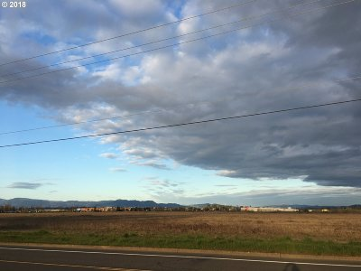 Lane County Residential Lots & Land For Sale: 4600 W 18th Ave SW