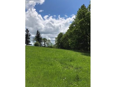 Turner Residential Lots & Land For Sale: Geri-Linn Way SE