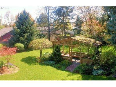 Hillsboro Residential Lots & Land For Sale: 3764 NE Meadow Ln