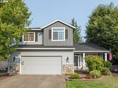 Hillsboro Single Family Home For Sale: 2188 NE Sundown Ct