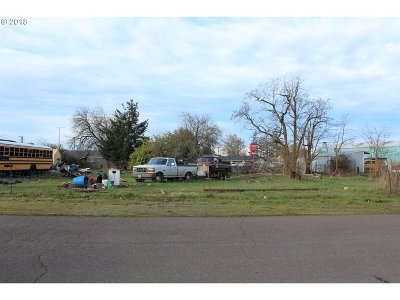 Stayton Residential Lots & Land Sold: 395 N Noble Ave
