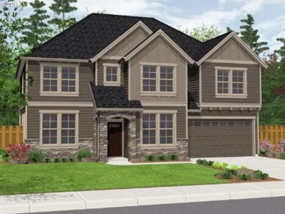 Single Family Home For Sale: SW Timber Crossing 62 Ter