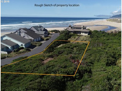 Florence Residential Lots & Land For Sale: 52 Shoreline Dr