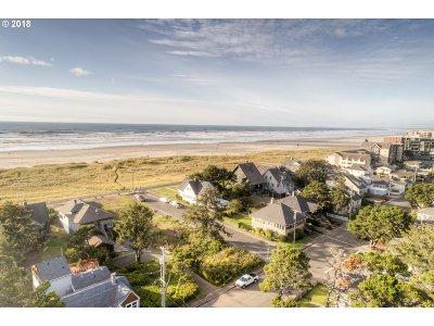 Seaside Residential Lots & Land For Sale: 921 S Promenade