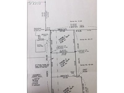 la grande Residential Lots & Land For Sale: 2723 Gekeler Ln