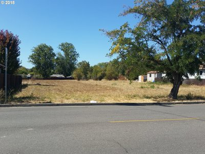 Winston Residential Lots & Land For Sale: NW Civil Bend Ave