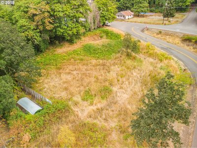 Lebanon Residential Lots & Land For Sale: Sodaville Rd #2500