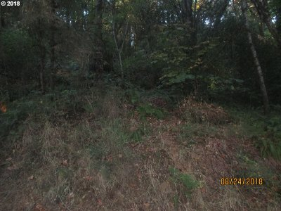 Elkton Residential Lots & Land For Sale: 280 Schad Rd