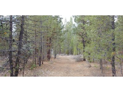 Residential Lots & Land Sold: 53145 Holiday Dr