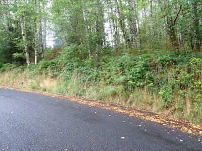Astoria Residential Lots & Land For Sale: Claremont