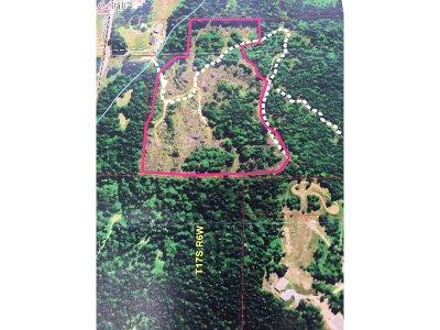 Junction City Farm & Ranch For Sale: Paradise Dr