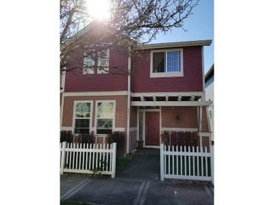 Vancouver Single Family Home For Sale: 5511 NE 44th St