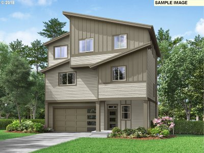 Happy Valley OR Single Family Home For Sale: $457,400