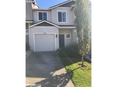 Milwaukie, Clackamas, Happy Valley Single Family Home For Sale: 12930 SE 155th Ave