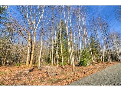 Sandy Residential Lots & Land For Sale: 19600 E Buckboard Ln #3