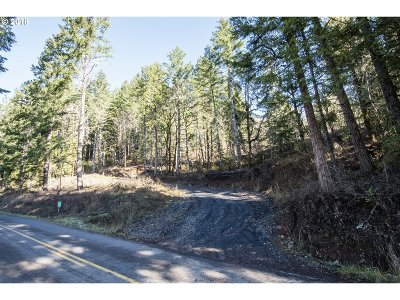 Cottage Grove Farm & Ranch For Sale: Bennett Creek Rd
