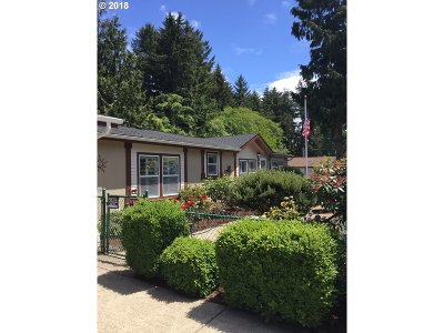 Single Family Home Sold: 2888 Munsel Lake Rd