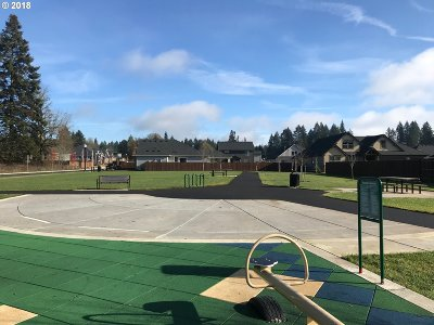 Battle Ground Residential Lots & Land For Sale: 2823 NE 9th Ave