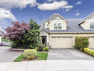 West Linn Single Family Home For Sale: 2246 Saint Moritz Loop