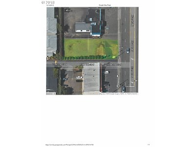 Keizer Residential Lots & Land For Sale: River Rd